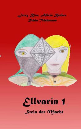 Ellvarín 1