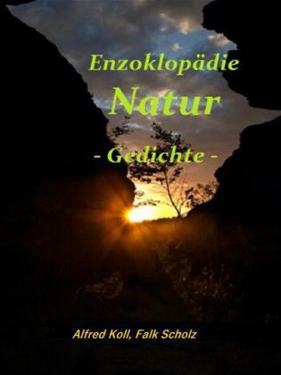 Enzyklopädie Natur