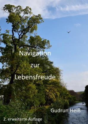 Navigation zur Lebensfreude