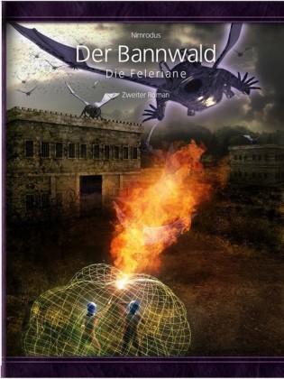Der Bannwald - 2