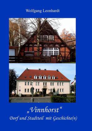Vinnhorst