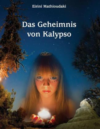 Das Geheimnis von Kalypso
