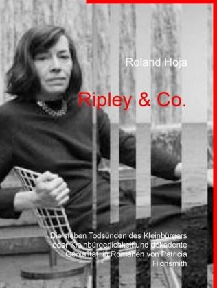 Ripley & Co.