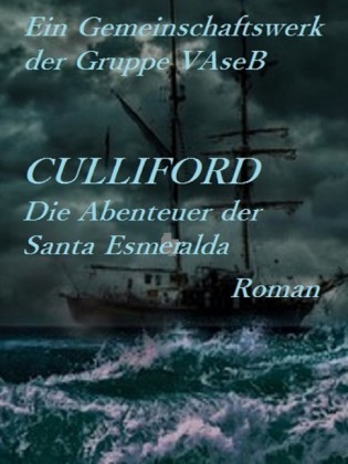 Culliford