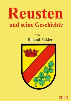Reusten und seine Geschichte