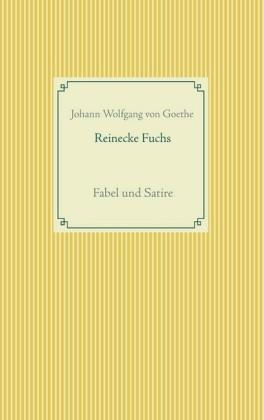 Reinecke Fuchs