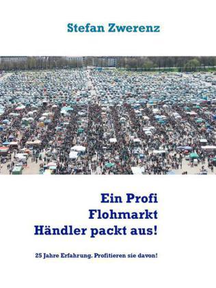 Ein Profi Flohmarkt Händler packt aus!