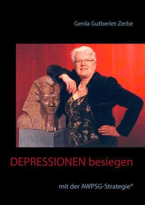 Depressionen besiegen