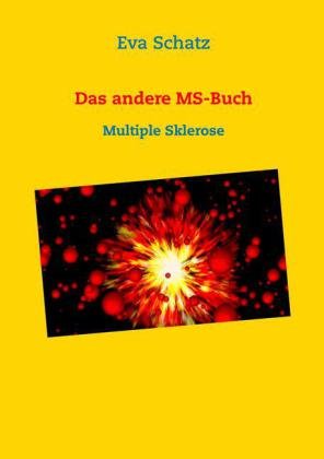Das andere MS-Buch
