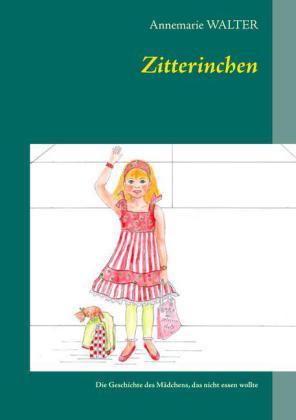 Zitterinchen