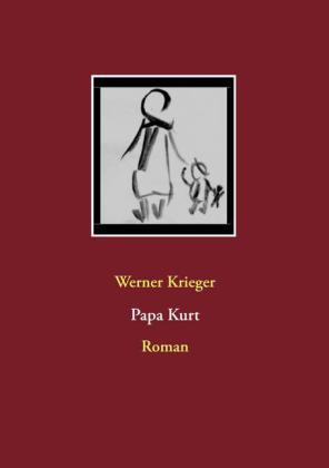 Papa Kurt