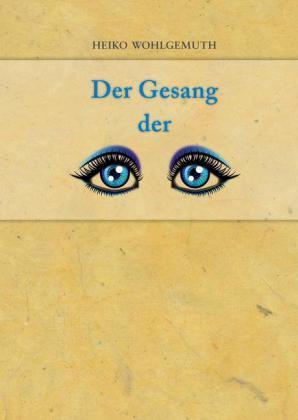 Der Gesang der Augen