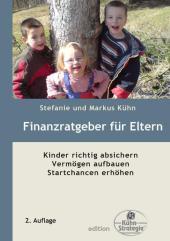 Finanzratgeber für Eltern