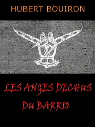 Les Anges Déchus du Barrio