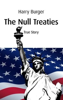The Null Treaties