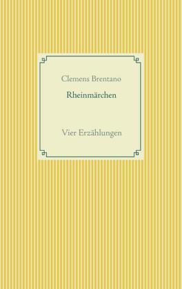 Rheinmärchen