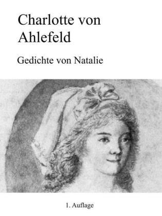 Gedichte von Natalie