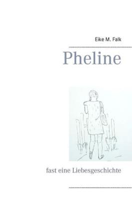 Pheline