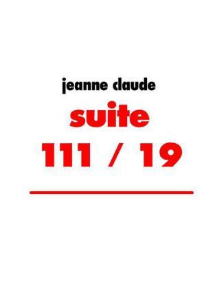 suite 111 / 19