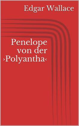 Penelope von der ?Polyantha?