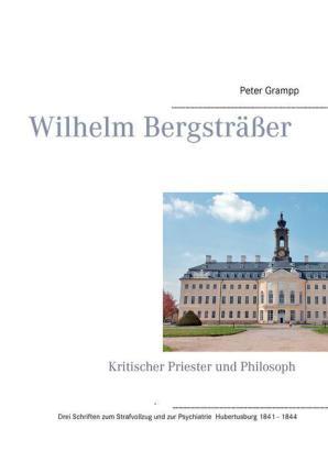Wilhelm Bergsträßer