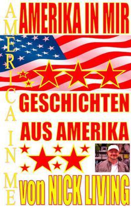 Amerika in mir