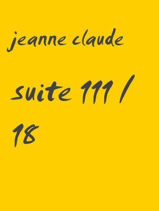 suite 111 / 18