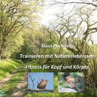 Trainieren mit Naturerlebnissen