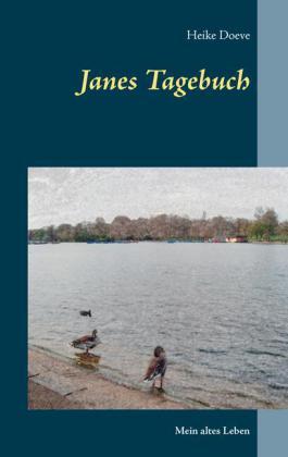 Janes Tagebuch