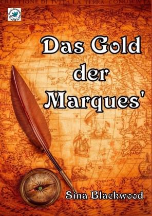 Das Gold der Marques'