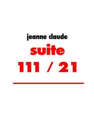 suite 111 / 21