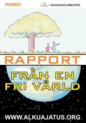 Rapport från en fri värld