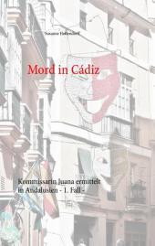 Mord in Cádiz