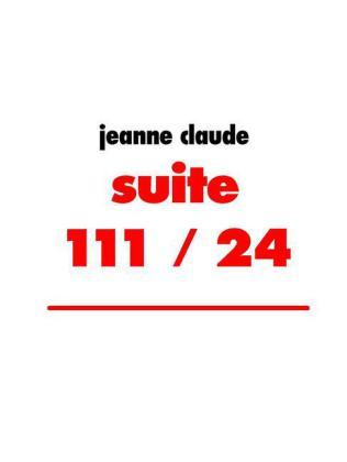 suite 111 / 24