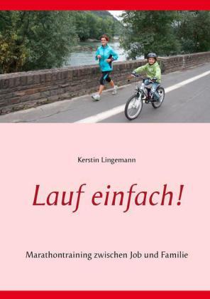 Lauf einfach!