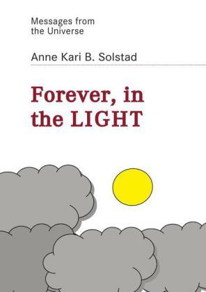 Forever in the light