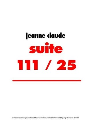 suite 111 / 25