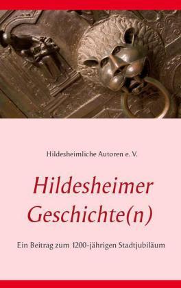 Hildesheimer Geschichte(n)