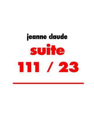 suite 111 / 23