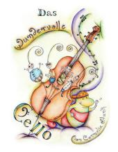 Das wundervolle Cello