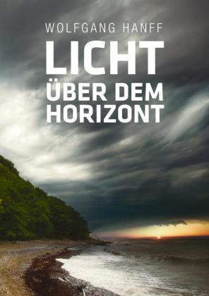 Licht über dem Horizont
