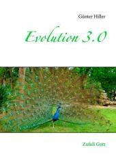 Evolution 3.0