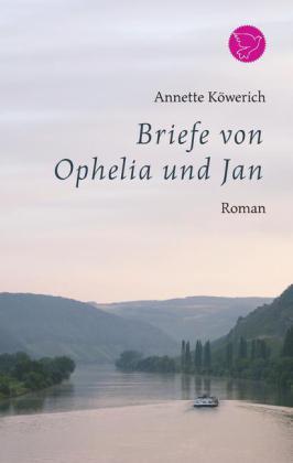 Briefe von Ophelia und Jan