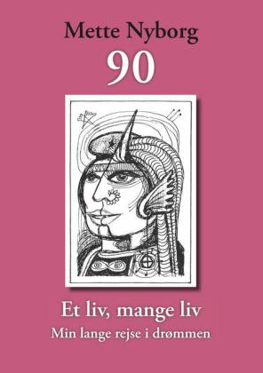 90 - Et liv, mange liv