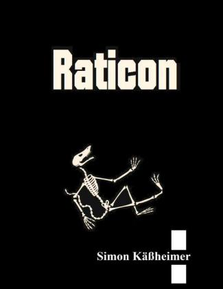 Raticon