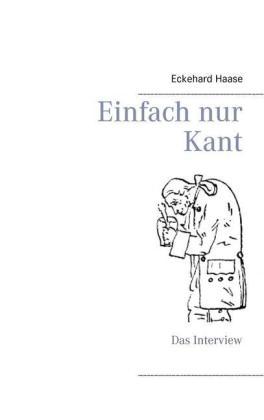 Einfach nur Kant