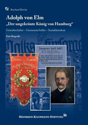 Adolph von Elm