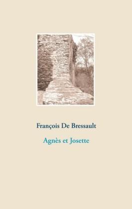 Agnès et Josette