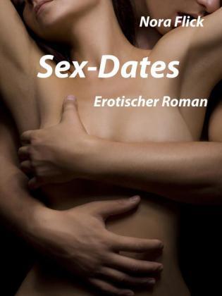 Sex-Dates