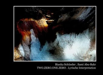 TWO.ZERO.ONE.ZERO - Lyrische Interpretation